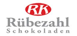logo-home-rk