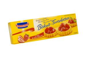 1646_Biskuit_Tortelettes_125g_Freisteller_ok